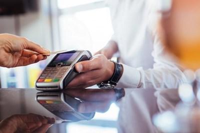 От iCard гарантират сигурността на разплащанията