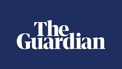 """""""Гардиън"""" ще съкрати до 180 служители поради икономическия шок"""