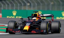 Победа за Верстапен, Хамилтън изравни рекорд на Шумахер