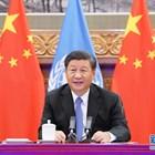 Китай ще продължи да подкрепя работата на ООН