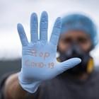 Няколко европейски страни съобщиха за тревожна статистика във връзка с коронавируса