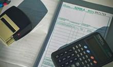 Съдят варненски счетоводител, похарчил осигуровките на свои клиенти