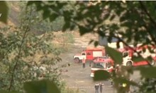 15-те загинали при катастрофата край Своге са от Световрачене