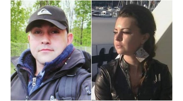 Вижте застреляната в Майорка Хабибе Исмаил и убиеца й