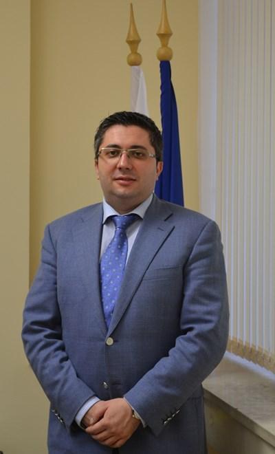 Николай Нанков: Доколко БСП реално иска собствеността над Бузлуджа?