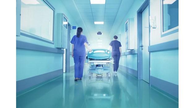Учен доказа: Можем да възкръснем до 8 часа след смъртта