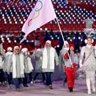 Допинг ченгетата съкрушиха руския империализъм в спорта