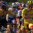 """Шампионът от """"Тур дьо Франс"""": Сънувам!"""