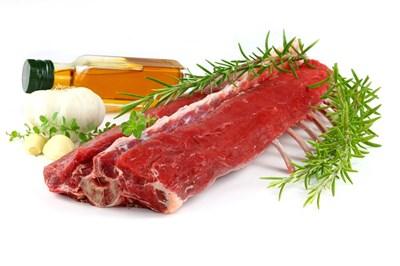 Пригответе най-ароматното и крехко агнешко за Гергьовден по стара българска рецепта
