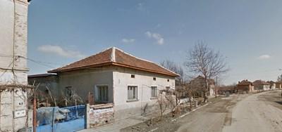 Село Гиген Снимка: Google maps