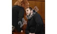 Съдът пусна на свобода Йоан Матев, не можело да стои повече от 8 месеца в ареста