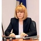 София пусна транзит на питейна вода за Перник през ВиК мрежата