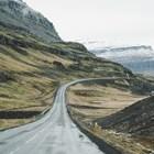 Исландия - извънземна красота на Земята