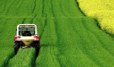 Подпомагат със 120 млн. лева земеделските стопани по мярката COVID-19