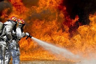 Заловиха подпалвач на две коли в Троян