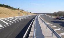 Асфалтът е вреден за пътищата, защото е с европейски пари