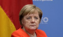 Германия да застане начело в разработването на изкуствен интелект