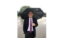 Защо Цветанов да остава шеф на щаба на ГЕРБ, може да е брокер на евтини имоти