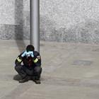 Мадрид, Испания Снимка: Ройтерс