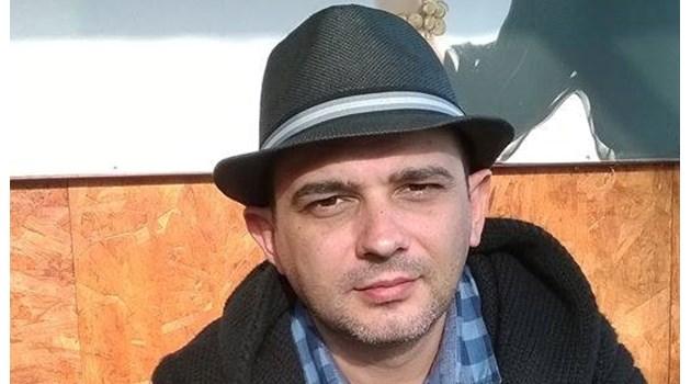 Войник от миналото ли спаси от катастрофа Жоро Александров