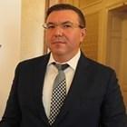 """Проф. д-р Костадин Ангелов. СНИМКА: """"24 ЧАСА"""""""