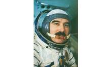 Георги Иванов за най-сложния полет в историята: Щяхме да се въртим 4 месеца около Земята, ако беше отказал и резервният двигател