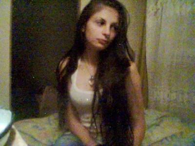 19-годишната Ивета бе пребита до смърт от приятеля си в Айтос.Снимка:фейсбук