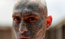 """Родени с ДНК на убийци: Престъпниците са """"свръхмъже"""" с повече Y-хромозоми"""