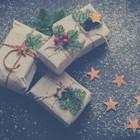 Кои са най-изпращаните подаръци в чужбина за Коледа