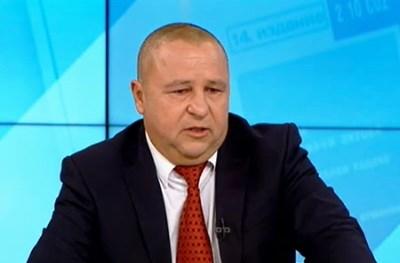 Кметът на Калофер: Няма инвестиции 12 г. след сделка между общината и Ковачки