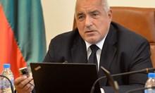 И Борисов на разпит по делото за търговия с влияние, свързано с Пламен Бобоков (Обзор)