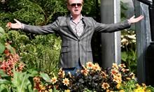 Скандали и обвинения в Би Би Си заради огромните заплати