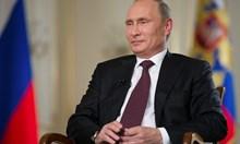 Путин и Ердоган - шампиони по манипулации