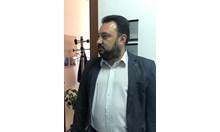 Шефът на БНР: Не трябва да подавам оставка в момента