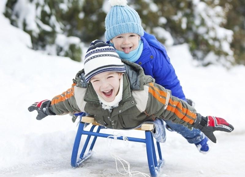 Студът намалява локалния имунитет на лигавиците.