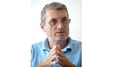 Доц. Христо Хинков: Ирационалният страх подкопава имунитета
