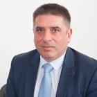 Данаил Кирилов