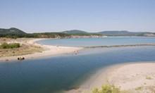 От нос Емине до Резово: диви плажове, луксозни курорти и  древна история