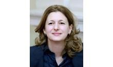 Парламентът прекрати пълномощията на Джема Грозданова от ГЕРБ като депутат