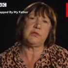 Майка прегърна пак една от трите си дъщери, отвлечени преди 34 г. от баща им