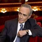 Хосе Карерас отново ще се срещне с българската публика
