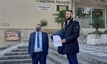 Бащата на убитите деца в Сандански се жалвал от домашно насилие от жена си