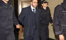 Арестуваха за изнасилване задържан с отрязана глава в багажника