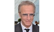 Кристоф Ламбер и още куп знаменитости пристигат за CineLibri