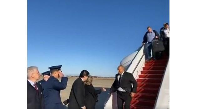 Каракачанов - министърът, който покори фейсбук