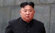 Севернокорейският лидер Ким Чен Ун е мъртъв?