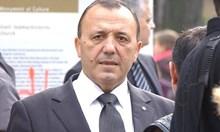 Офицерът от НСО, арестуван за убитата Марангозова, бил калфа при масоните, приличал на научен работник