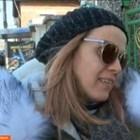 Вижте българката, заподозряна във връзки с Калабрийската мафия
