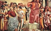 Пророчество на св. Паисий Светогорец ни вкарва в Балканска война