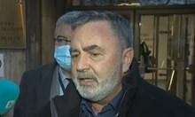Новите мерки ще влязат в сила в София от събота, в страната - от понеделник